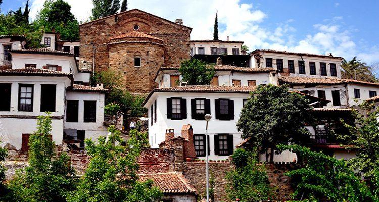 Kırsal Turizmin Türkiye İçin Önemi